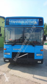 Voir les photos Autobus Volvo B 10 M