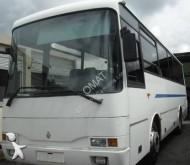 Voir les photos Autobus Renault MEDIUM