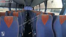 Zobaczyć zdjęcia Autobus Neoplan 516