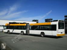 Zobaczyć zdjęcia Autobus Volvo 7700 A, Euro V, 51 Sitze, Rampe, Fahrerklima