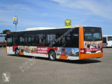 Prohlédnout fotografie Autobus MAN Lions City, A 21, Euro 4, Klima, Rampe