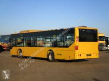 Prohlédnout fotografie Autobus Mercedes O 530 Citaro, Klima, Gr. Plakette, Gr. Motor