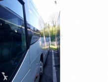 Voir les photos Autobus Setra S417UL