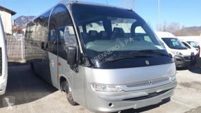 Vedere le foto Pullman Irisbus 100 MAGO 2