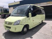 Voir les photos Autobus Iveco 65C18 WING INDCAR