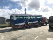 Ver las fotos Autobús DAF SB220