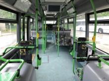 Zobaczyć zdjęcia Autobus Scania