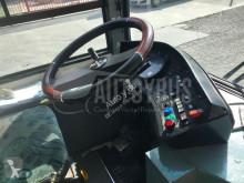 Ver las fotos Autobús MAN 11190 HOCL Urbano UGARTE