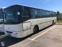 Voir les photos Autobus Irisbus AXER