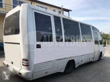 Ver las fotos Autobús Iveco CC80E18 MAGO
