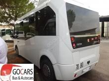Voir les photos Autobus Karsan URBAIN 10+12 FAIRE OFFRE PRIX
