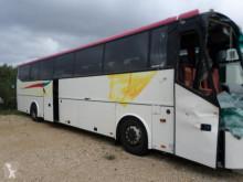 Voir les photos Autobus Bova Non spécifié FUTURA