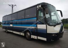 Voir les photos Autobus Bova FHD 12-370