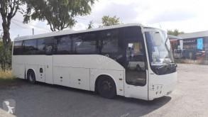 Ver as fotos Camioneta Temsa SAFARI