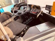 Ver las fotos Autobús Mercedes 0 530 citaro g
