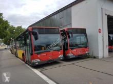 Zobaczyć zdjęcia Autobus Mercedes citaro 0530 gn