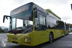 Vedere le foto Pullman MAN A40 Lion's City GL / NG313 CNG / A23