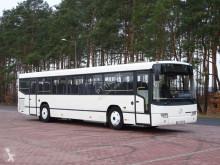 Voir les photos Autobus nc MERCEDES-BENZ - CONECTO 0345