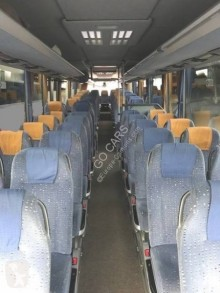 Voir les photos Autobus Setra S417 UL 417 GT + lift
