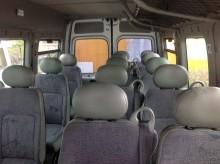 minibús Renault Master L3H2 2.5 DCI 120 Diesel usado - n°466873 - Foto 2