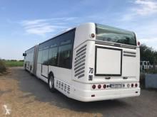 Voir les photos Autobus Irisbus Citelis ARTICULE