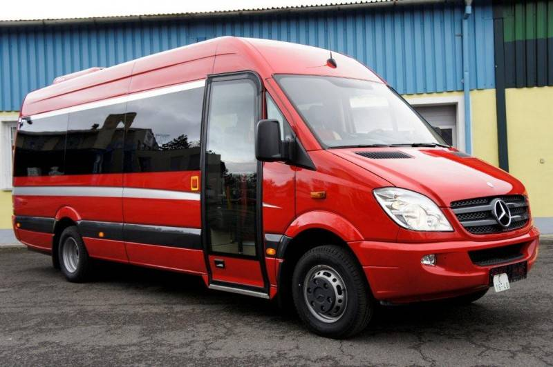 https://photo.via-mobilis.com/29/2/511124-kleinbus-mercedes.jpg