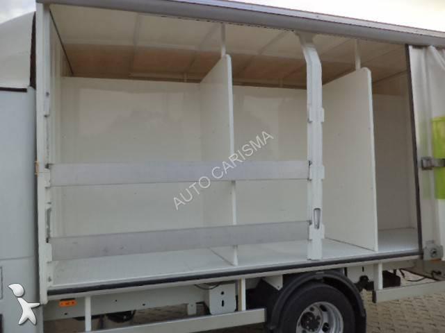 autobus opel de ligne movano cdti r4500 gazoil euro 5 occasion n 1370016. Black Bedroom Furniture Sets. Home Design Ideas