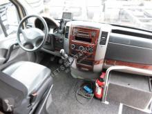Voir les photos Autobus Mercedes 315 CDI/ Business Vision/ Bürobus !! AT MOTOR
