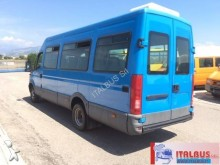 View images Iveco bus
