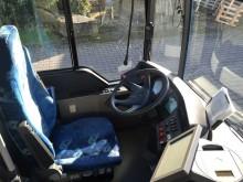 Voir les photos Autobus Mercedes 0530 G