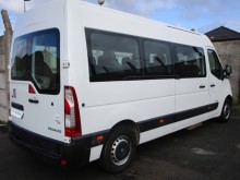 View images Renault Master DCI 125 bus