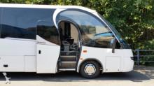 Ver las fotos Autobús Indcar Mago 2