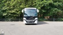 View images Indcar Next L7 bus