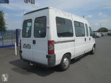 Voir les photos Autobus Fiat 2.8 DTD