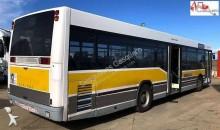 Zobaczyć zdjęcia Autobus Mercedes 0405N2