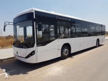 neu Mercedes Linienbus Merkavim Pioneer Diesel Euro 6 - n°2752482 - Bild 3