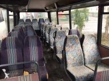 gebrauchter Renault Omnibus Überland PC27 Diesel Euro 0 - n°2806937 - Bild 3
