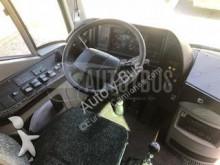 gebrauchter Volvo Omnibus B9R 340 DINO HISPANO Diesel - n°2862039 - Bild 3
