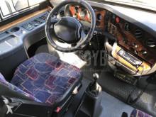 gebrauchter Iveco Kleinbus A65C17 CARBUS Diesel - n°2862044 - Bild 3