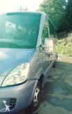 gebrauchter Iveco Kleinbus A50C17 22P+1 FERQUI Diesel - n°2883944 - Bild 3