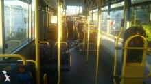 View images Irisbus AGORALINE bus