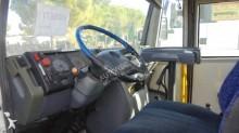 Ver las fotos Autobús Mercedes Atego 815