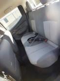 nieuw minibus Mitsubishi L200 GLX, DOUBLE CABIN PICK UP, 2.5L TURBO DIESEL - n°2948852 - Foto 3