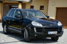 Zobaczyć zdjęcia Autobus nc Porsche - Cayenne / 1 właściciel / Stan jak nowe !
