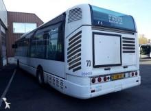 View images Irisbus bus