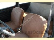 Voir les photos Véhicule utilitaire Seat 600