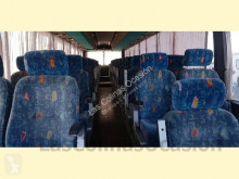 autobús MAN 16360 H0CL usado - n°2963352 - Foto 3