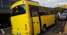 Zobaczyć zdjęcia Autobus Temsa SAMBA Telma 29 miejsc 80 000 km