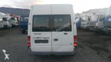 gebrauchter Ford Kleinbus - n°2973821 - Bild 3