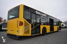 Bilder ansehen Mercedes O 530 Citaro / 415 / Lion´s City / 315 Omnibus